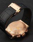 hublot-kol-saatleri-gold-rose-4536