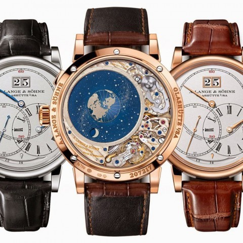 richard-lange-perpetual-calendar-terraluna-collection