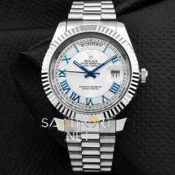 rolex-day-date-blue-automatic-46599