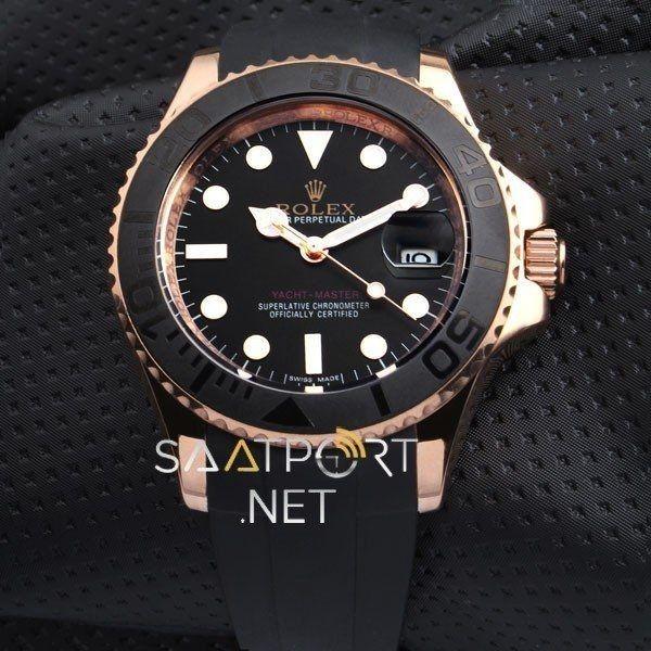rolex-yacht-master-116655-replica-watch-62898