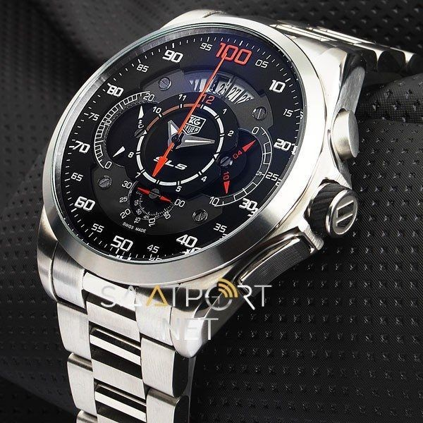 Tag heuer watches mercedes benz 408inc blog for Mercedes benz tag heuer watch