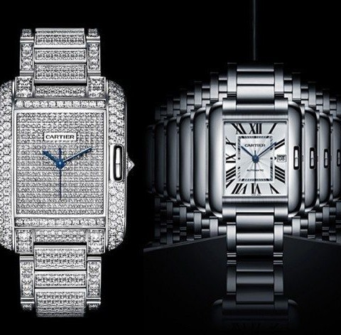 Cartier-Tank-Anglaise-600x472