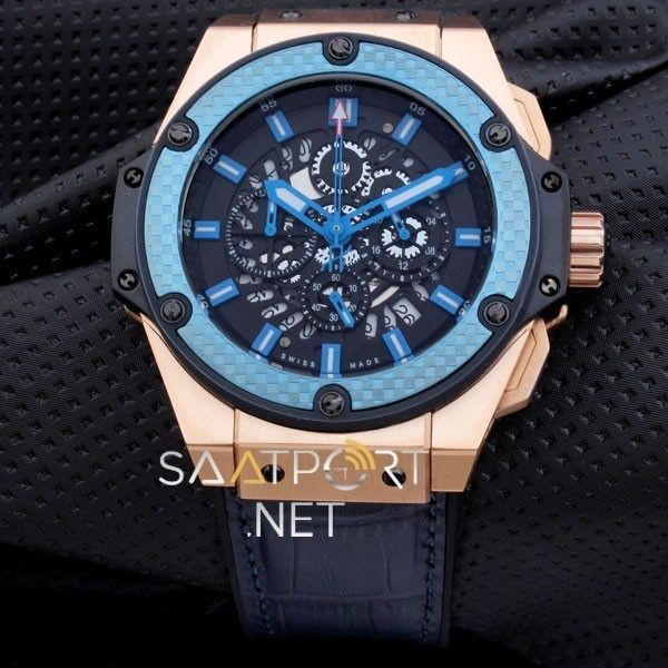 hublot-special-one-king-gold-modeli-54
