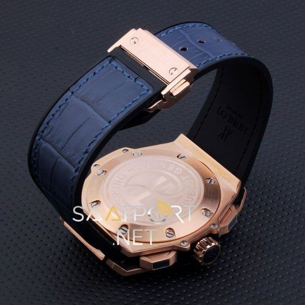 hublot-special-one-king-gold-modeli-55