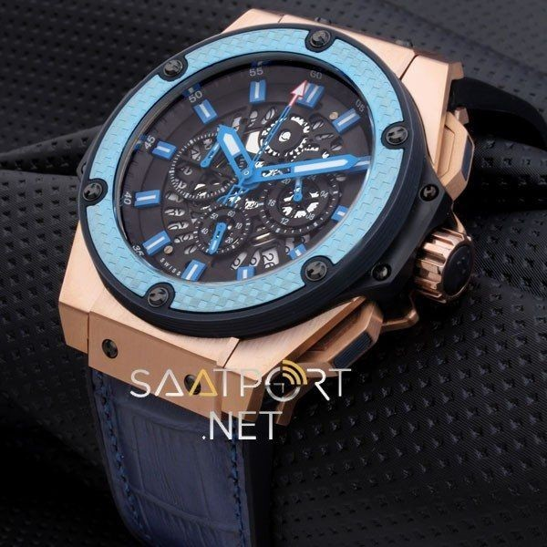 hublot-special-one-king-gold-modeli-56