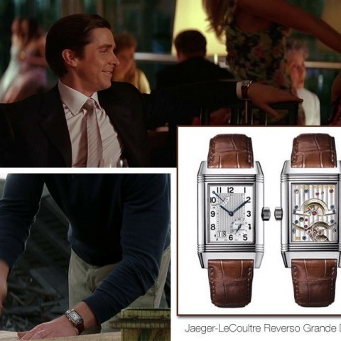 playboys_and_jlcs_1_bruce_wayne_jaeger_lecoultre_reverso_grande_date