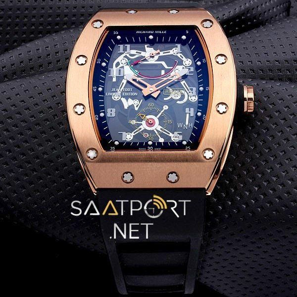 richard-mille-gold-kasa-otomatik-1954