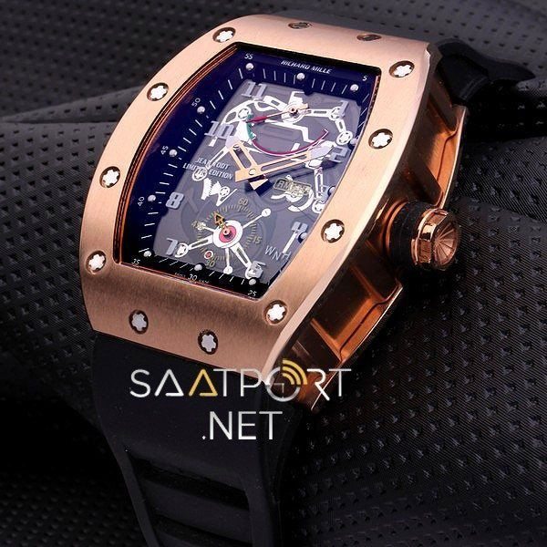 richard-mille-gold-kasa-otomatik-1955