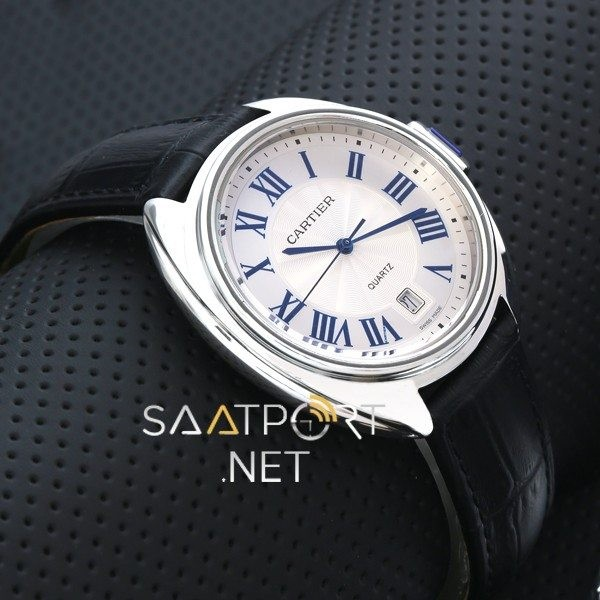 cartier-cle-de-watch-replica-saat-634