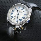 cartier-cle-de-watch-replica-saat-635