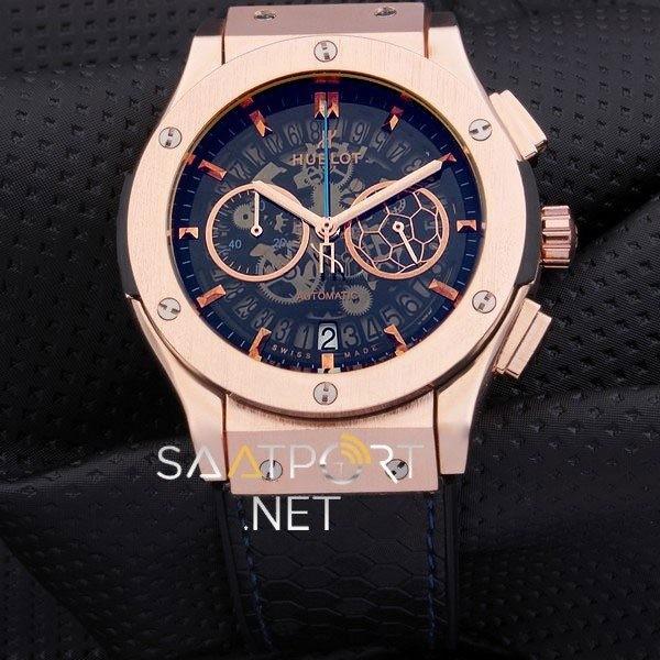 hublot-gold-kasa-saat-modelleri-66328