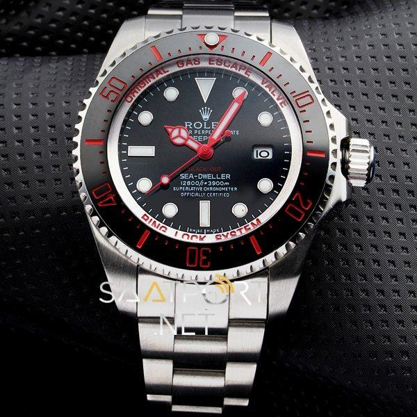 rolex-deep-sea-black-out-modeli-21