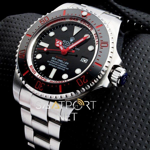 rolex-deep-sea-black-out-modeli-22