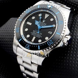 rolex-deep-sea-black-out-modeli-662