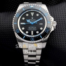 rolex-deep-sea-black-out-modeli-663