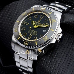 rolex-deep-sea-yellow-dial-554