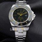 rolex-deep-sea-yellow-dial-555