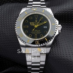 rolex-deep-sea-yellow-dial-555