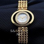 versace-bayan-saati-gold-kasa-tasli-26697