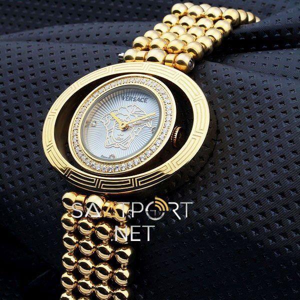 versace-bayan-saati-gold-kasa-tasli-26698