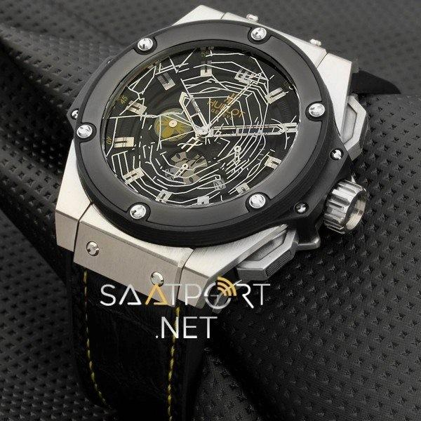 hublot-spider-modeli-694