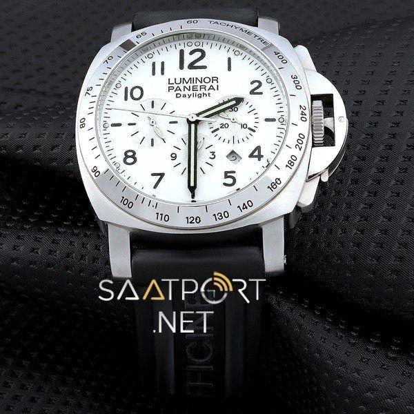 panerai-daylight-modeli-saat-663