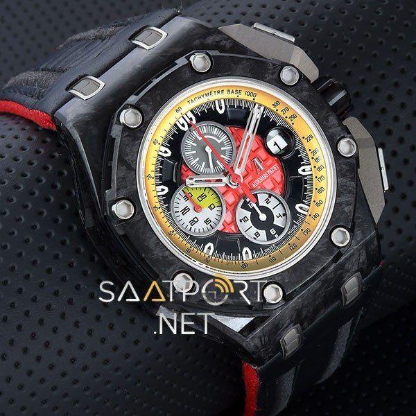 audemars-piguet-royal-oak-offshore-grand-prix-chronograph-eta-21