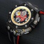 audemars-piguet-royal-oak-offshore-grand-prix-chronograph-eta-24