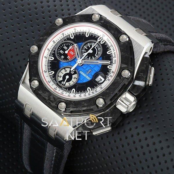 audemars-piguet-royal-oak-offshore-grand-prix-chronograph-eta-96