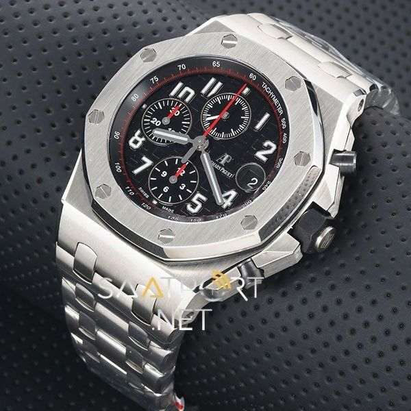 audemars-piguet-swiss-replika-watch-626
