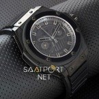 hublot-king-power-foudroyante-all-black-swiss-eta-636