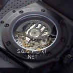 hublot-king-power-foudroyante-all-black-swiss-eta-638