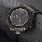 hublot-king-power-foudroyante-all-black-swiss-eta-639