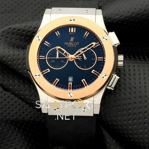hublot-two-tone-kol-saatleri-362