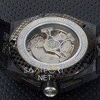 iwc-ingenieur-carbon-performance-replica-watch-7750-37