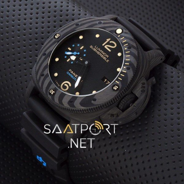 panerai-submersible-carbo-tech-eta-mekanizma-istanbul-45