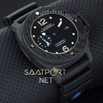 panerai-submersible-carbo-tech-eta-mekanizma-istanbul-46
