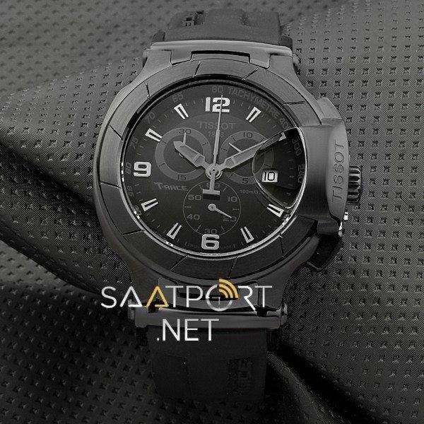 tissot-t-race-siyah-replika-saat-362