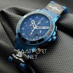 ulysse-nardin-voyage-blue-lacivert-3064