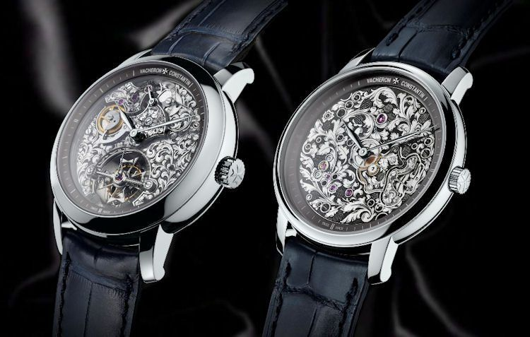 vacheron_gravees_featured_2