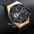 audemars-piguet-royal-oak-concept-gmt-tourbillon-rose-kasa-34