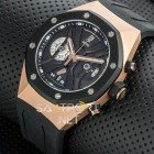 audemars-piguet-royal-oak-concept-gmt-tourbillon-rose-kasa-35