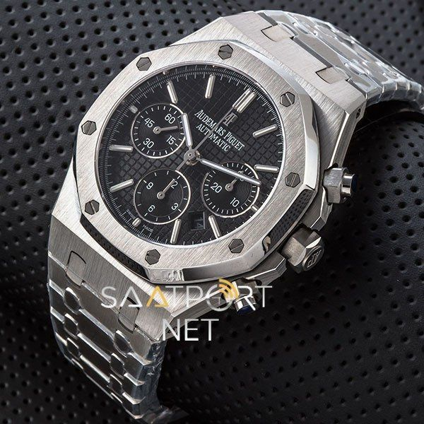 audemars-piguet-swiss-replica-7750-steel-03