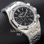 audemars-piguet-swiss-replica-7750-steel-04