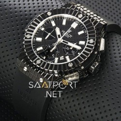 hublot-watch-big-bang-black-caviar-eta-mekanizma-067