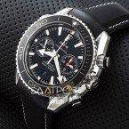 omega-seamaster-planet-ocean-chronograph-swiss-eta-32