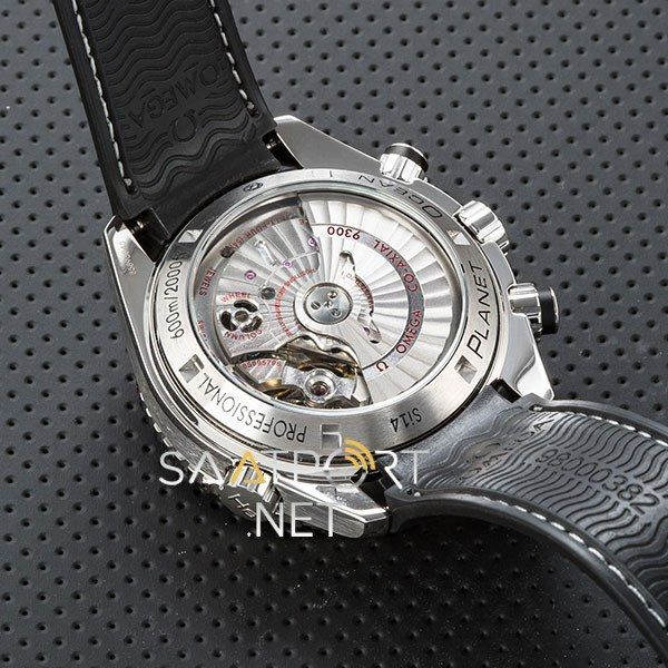 omega-seamaster-planet-ocean-chronograph-swiss-eta-34