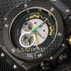 hublot-world-cup-pvd-replica-watch-66
