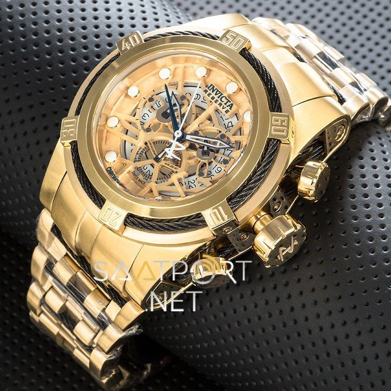 invicta-zeus-bolt-gold-kordonlu--65