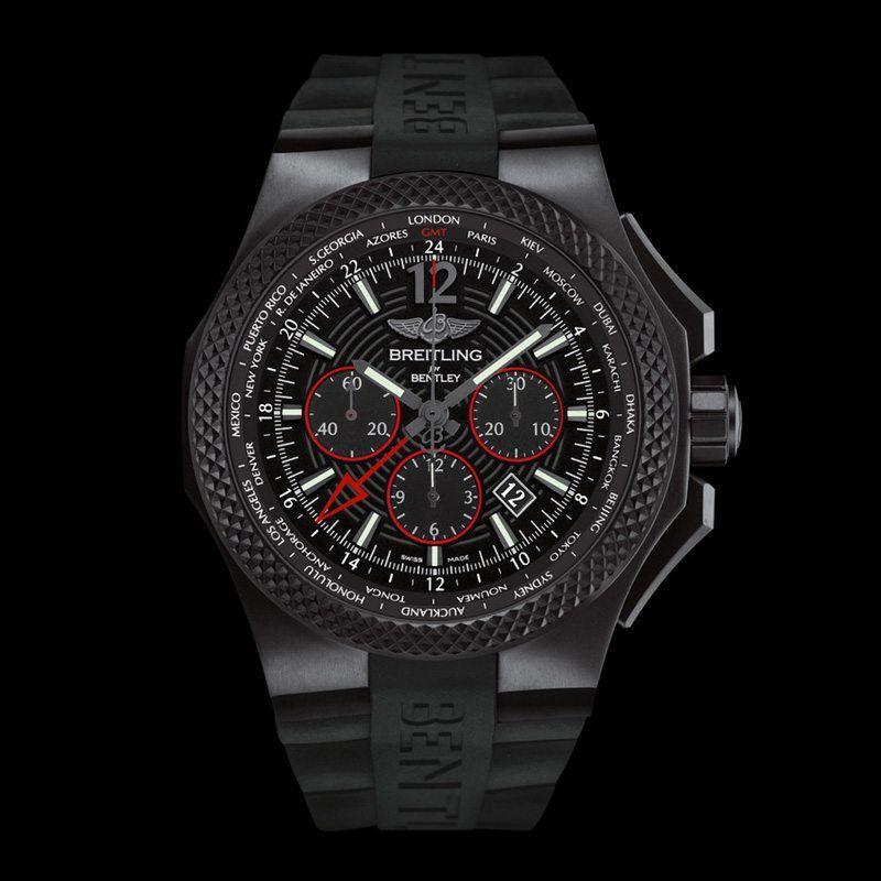 Bentley_GMT_Light_Body_B04_Midnight_Carbon_VB043222_BD69_222S_V20DSA_2_T